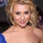chelsea kane religion hobbies