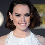 daisy ridley religion hobbies
