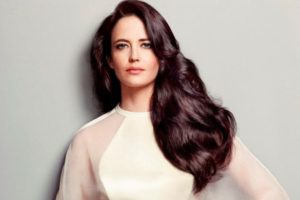 eva green religion hobbies views