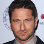 gerard butler religion hobbies