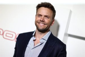 joel mchale religion hobbies views
