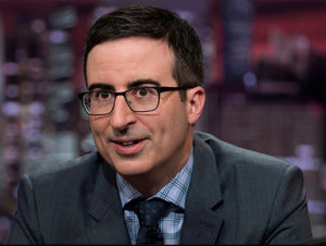 john-oliver-religion-political-views