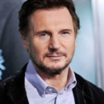 liam neeson religion hobbies