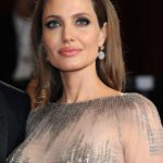 angelina jolie religion political views