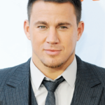 channing tatum religion political views
