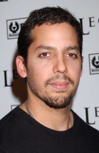 david blaine religion hobbies political views