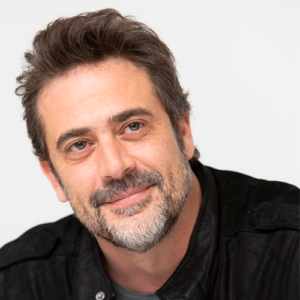 jeffrey dean morgan religion