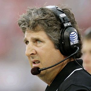 mike leach wsu football religion political views