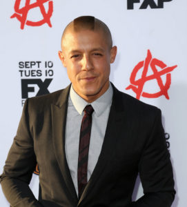 theo rossi religion political views