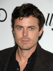 casey affleck religion political views