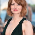 emma stone religion hobbies political views