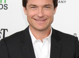 jason bateman religion hobbies and political views