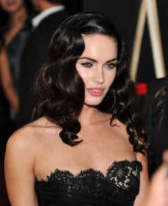 Megan Fox religion beliefs aliens relationships