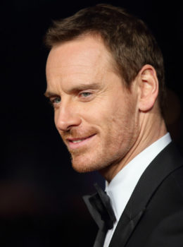 michael fassbender religion hobbies political views