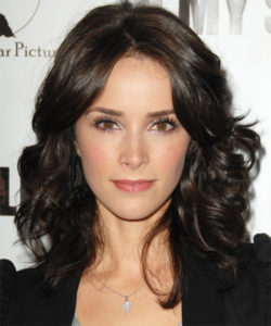 abigail spencer religion hobbies political views