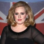 adele religion hobbies political views
