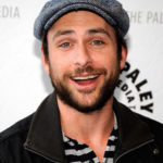 charlie day religion hobbies political views