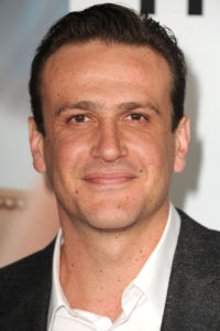 jason segel religion hobbies political views