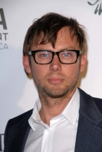 jimmi simpson religion hobbies political views