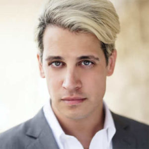 milo yiannopoulos milo hanrahan wagner political views hobbies religion