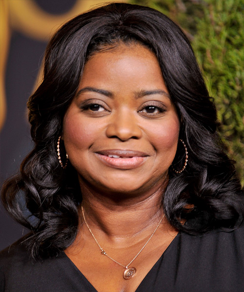 octavia spencer kinopoisk