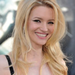 talulah riley religion hobbies political views