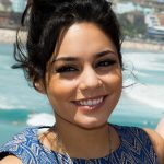 Vanessa Hudgens religion beliefs politics relationships