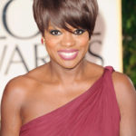 viola davis religion hobbies political views