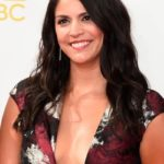 cecily strong religion hobbies political views
