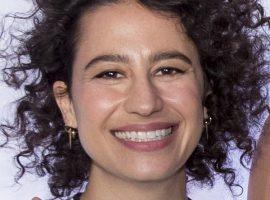 Ilana Glazer religion beliefs marriage politics