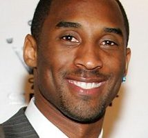 kobe bryant religion hobbies political views