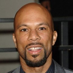 common rapper religion political views hobbies
