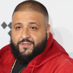dj khaled religion hobbies political views
