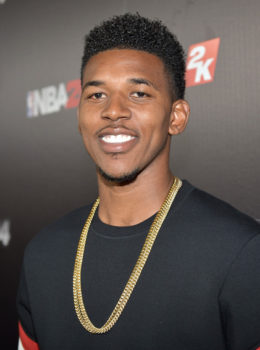 nick young nba celebrity beliefs religion hobbies