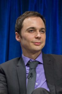 Jim Parsons hobbies beliefs marriage relationship