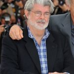 George Lucas religion faith politics relationships