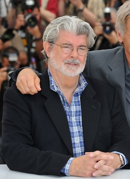 george lucass inspiration for creating the star wars George lucas born: george to celebrate the 20th anniversary of star wars, lucas returned to the which were a major inspiration for the force lucas has.