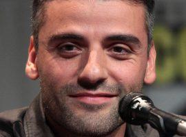 Oscar Isaac actor religion beliefs