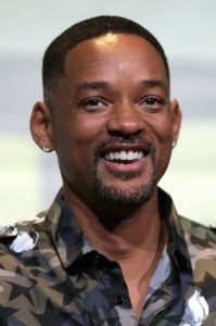 Will Smith personal beliefs politics religion