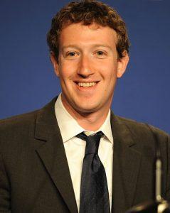Mark Zuckerberg god faith beliefs