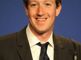 Mark Zuckerberg god faith beliefs