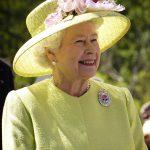 Queen Elizabeth II religion politics beliefs