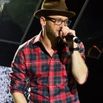 tobyMac religion faith politics beliefs