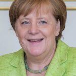 Angela Merkel religion beliefs politics