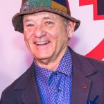 Bill Murray beliefs religion politics