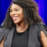 Serena Williams religion politics marriage beliefs