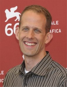 Pete Docter religion christian beliefs