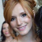 Bella Thorne religion politics relationships beliefs