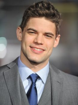 Jeremy Jordan his religion beliefs hobbies