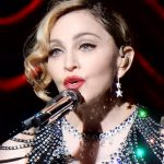 Madonna religion beliefs faith